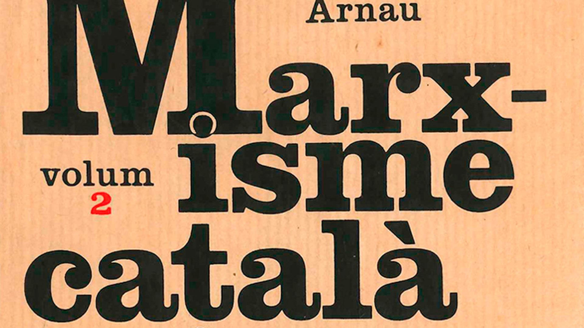 L'aportació olotina a les edicions catalanes de París