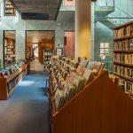 Novetats literàries i musicals del gener a la biblioteca Marià Vayreda