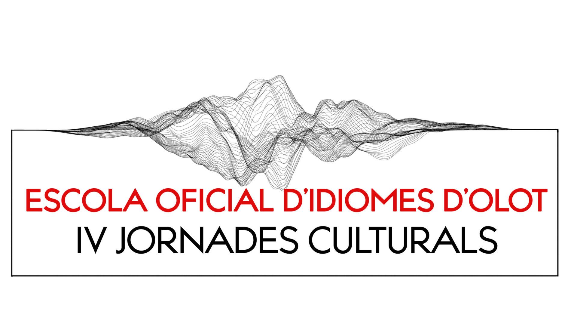 IV Jornades Culturals