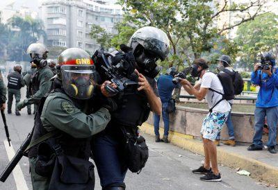 Foto: Carlos García Rawlins (Reuters)