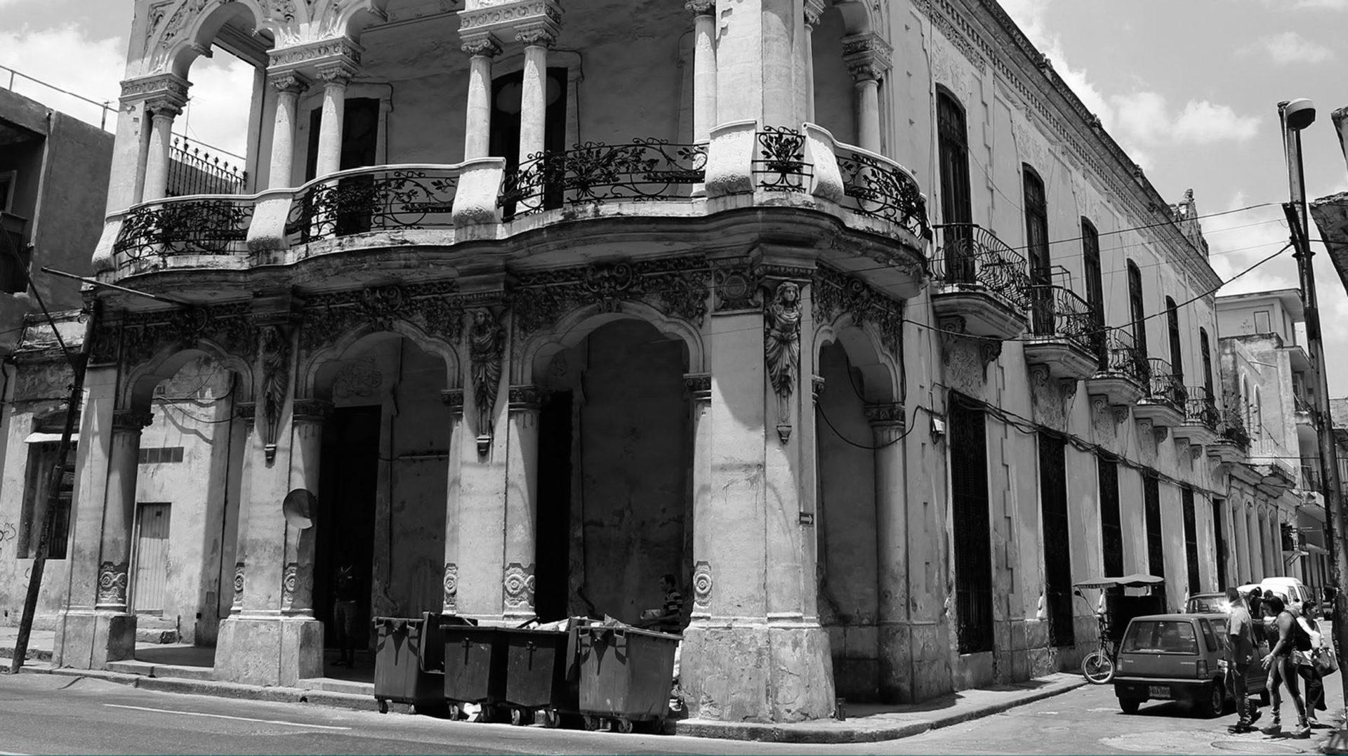 Presentació del llibre 'Molta terra catalana a l'Havana'