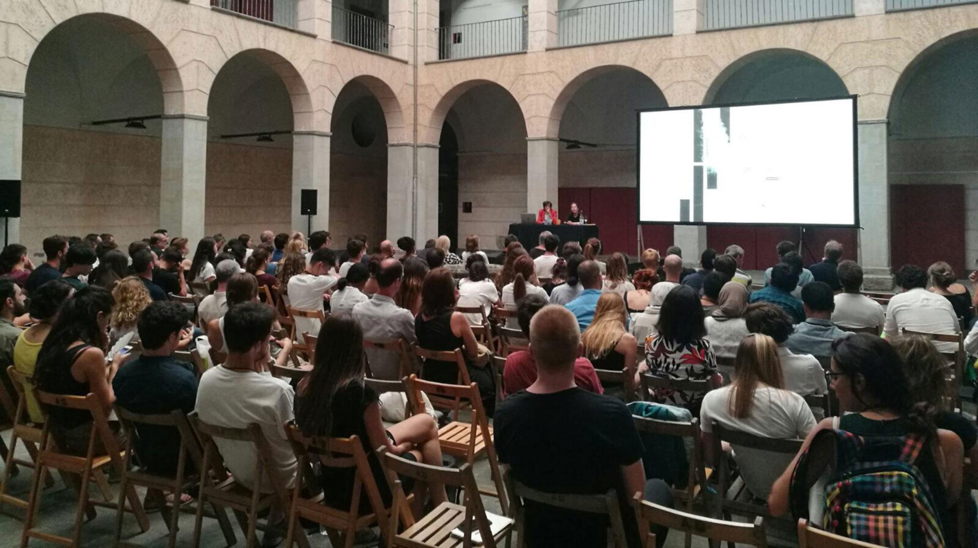 Ferran Adrià: Innovació creativa