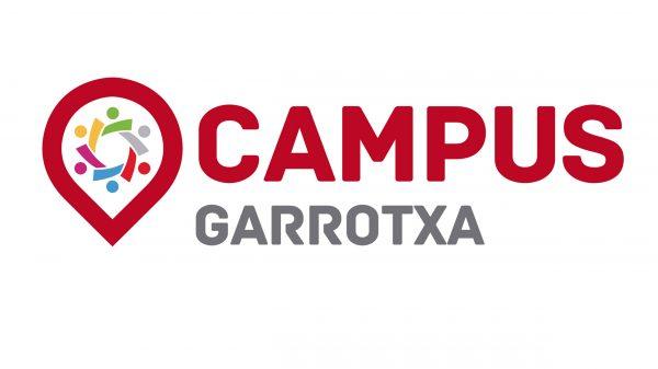 Campus Garrotxa
