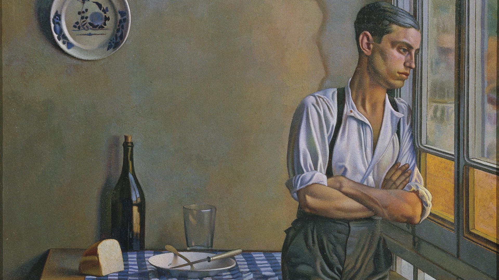 Realisme(s) a Catalunya. Del Picasso clàssic al Dalí surrealista