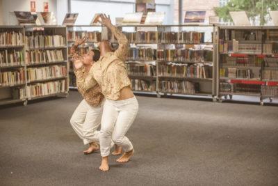 Balla'm un llibre-Foto_Monica Quintana