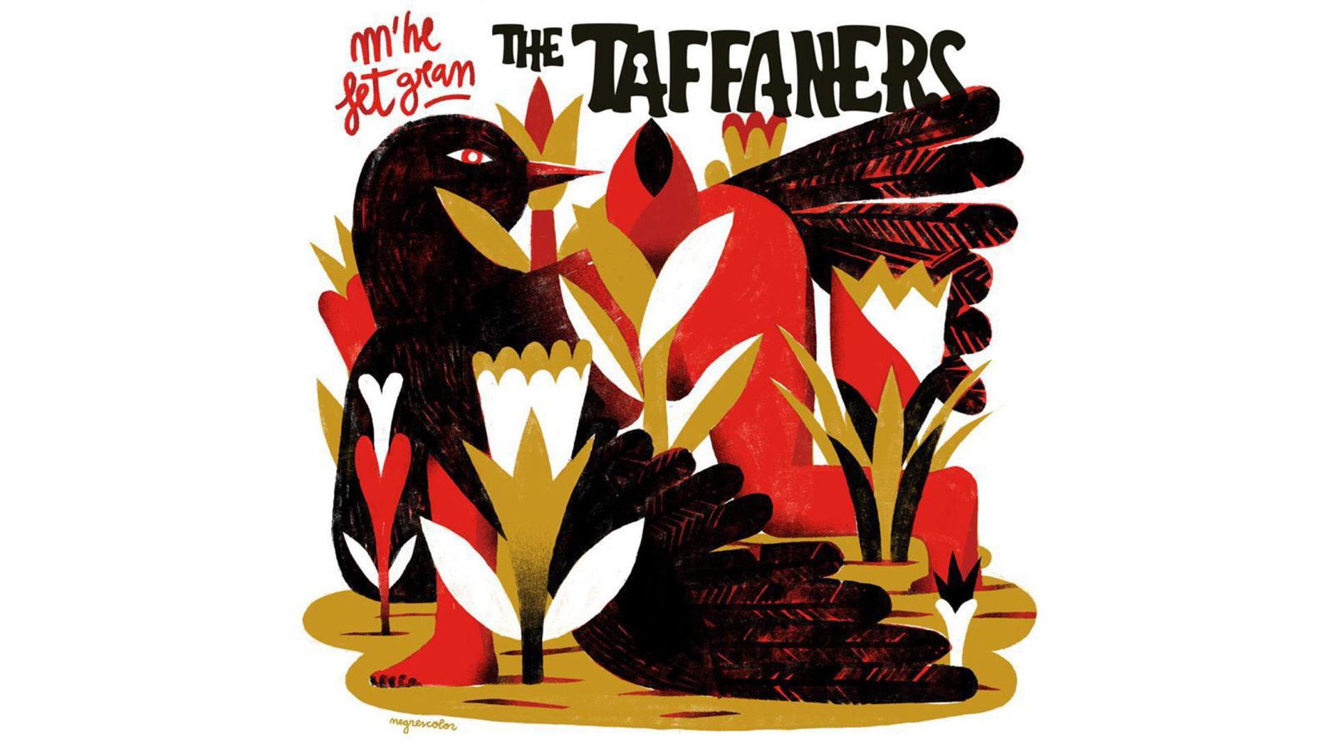The Taffaners