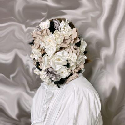 Flower me, d'Alícia Vogel Vogel.
