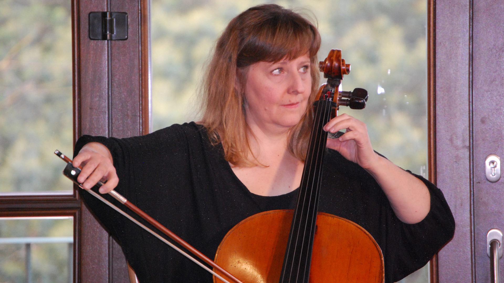 Concerts íntims de clàssica