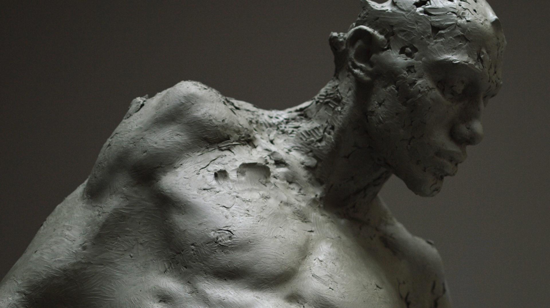 Eudald de Juana i la transgressió de la forma