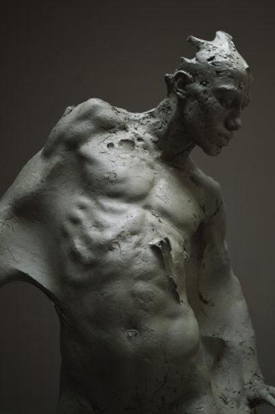 Eudald de Juana i la transgressió de la forma.