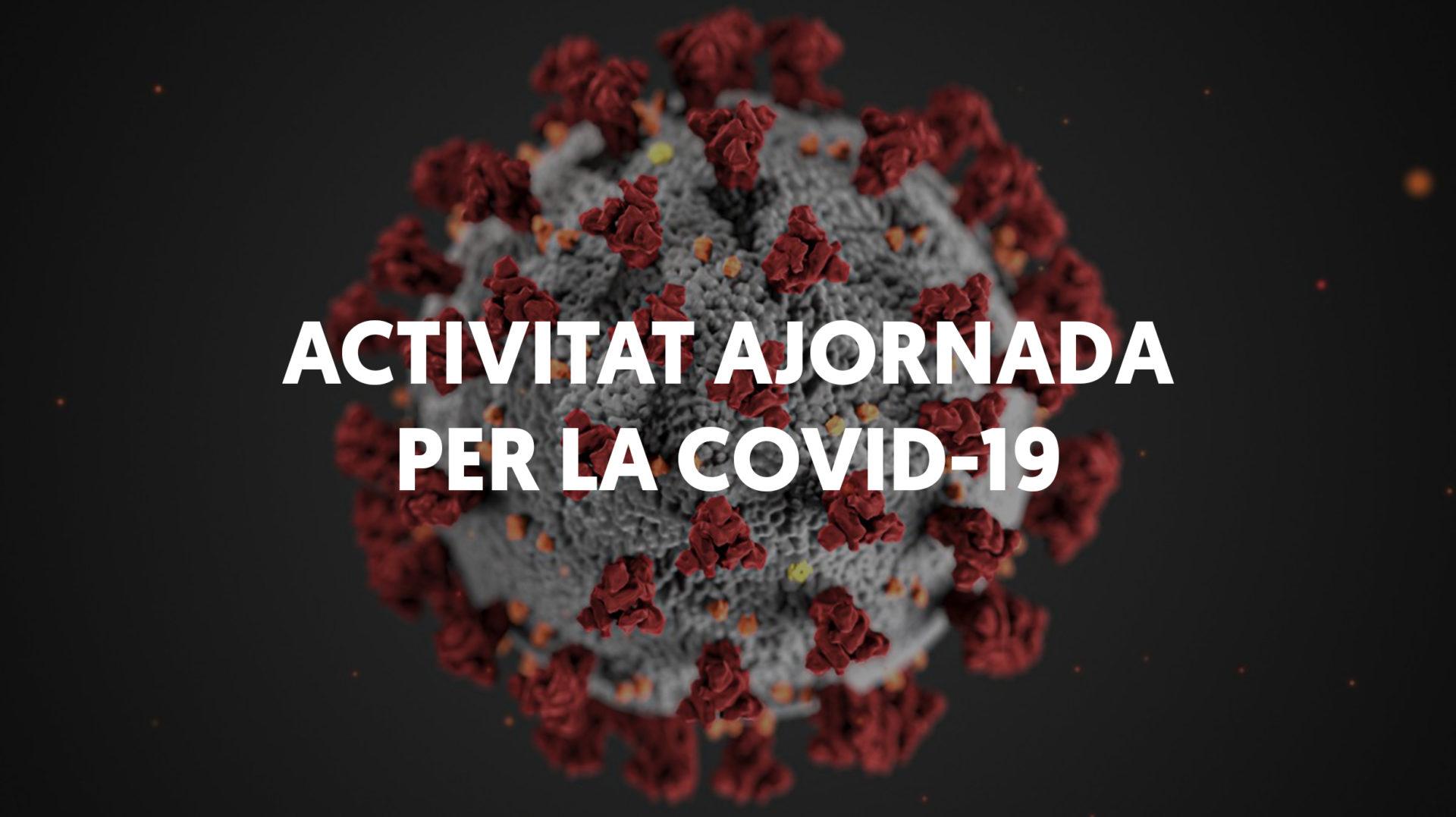 Nou mesos de marató científica. Què hem après sobre la Covid-19?