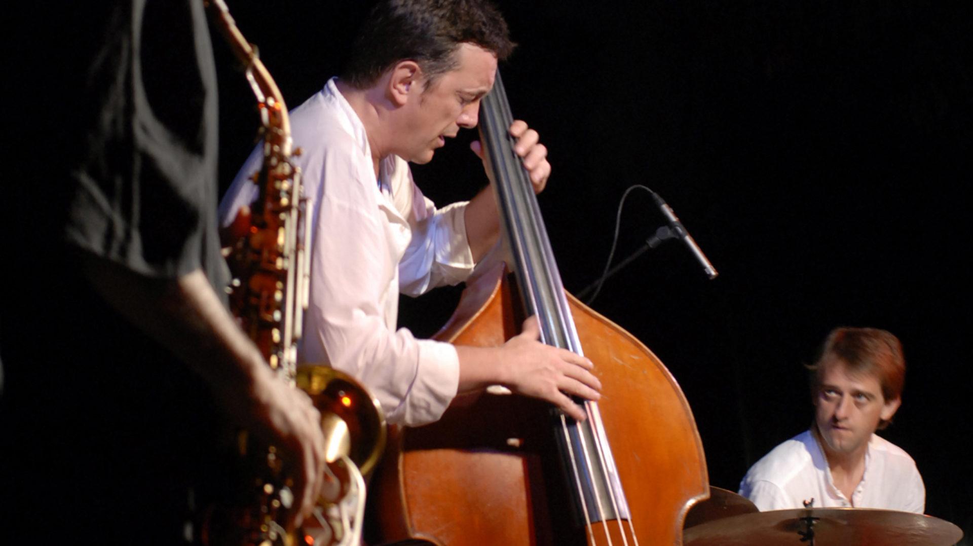 Colina Miralta i Sambeat CMS Trio