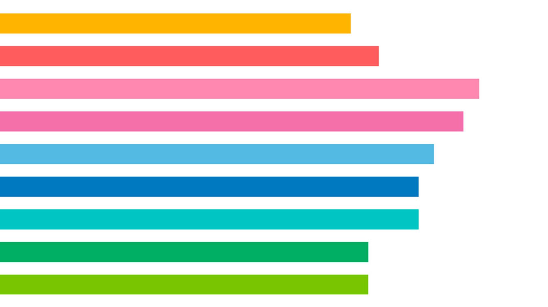 Presentació de la programació cultural d'Olot abril-juny