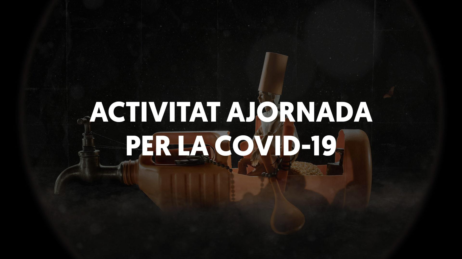 L'Odissea de Latung La La (Ajornat per la COVID-19)