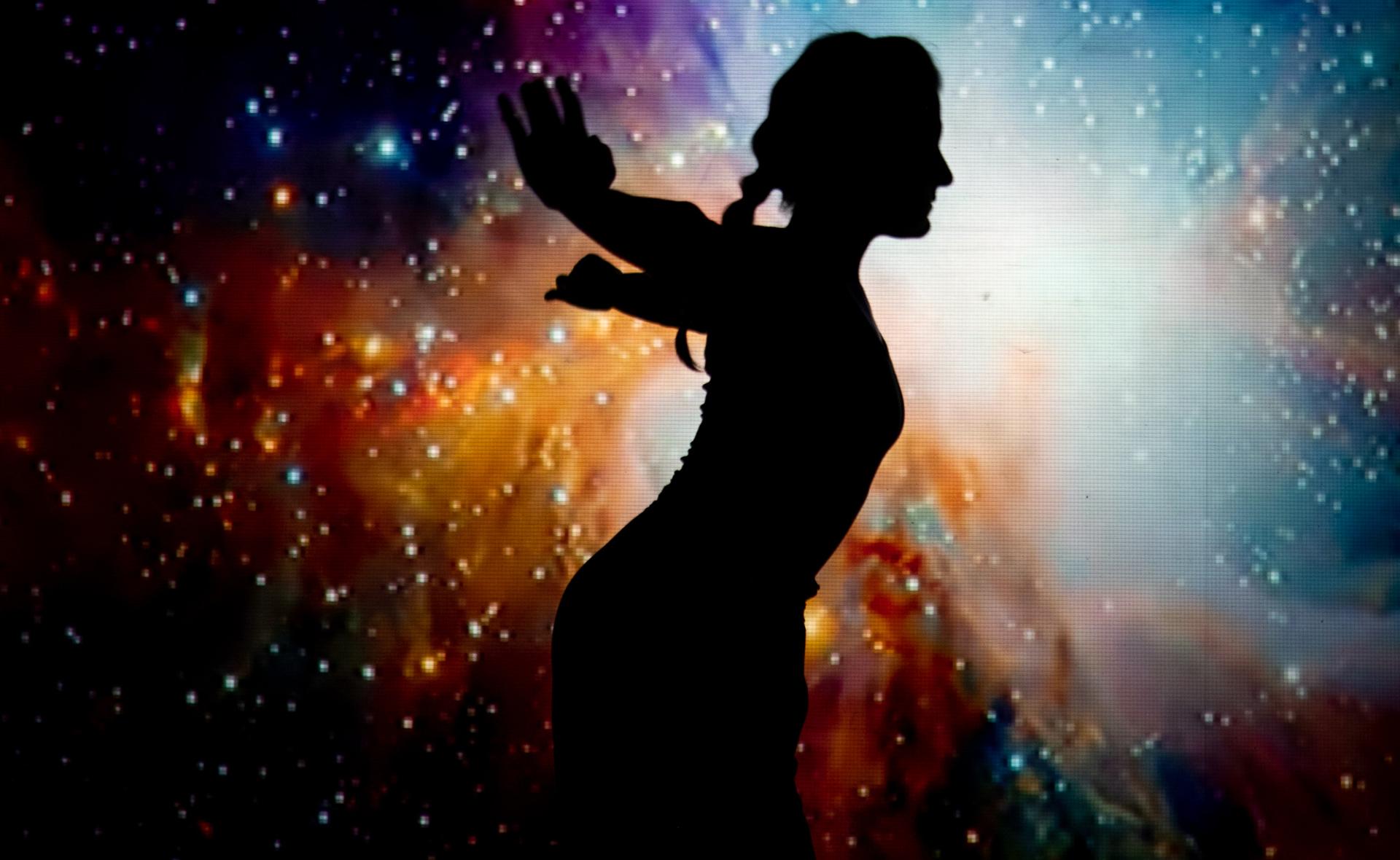 Universos culturals i una aposta per la música de cambra, dues de les novetats de la programació d'Olot Cultura