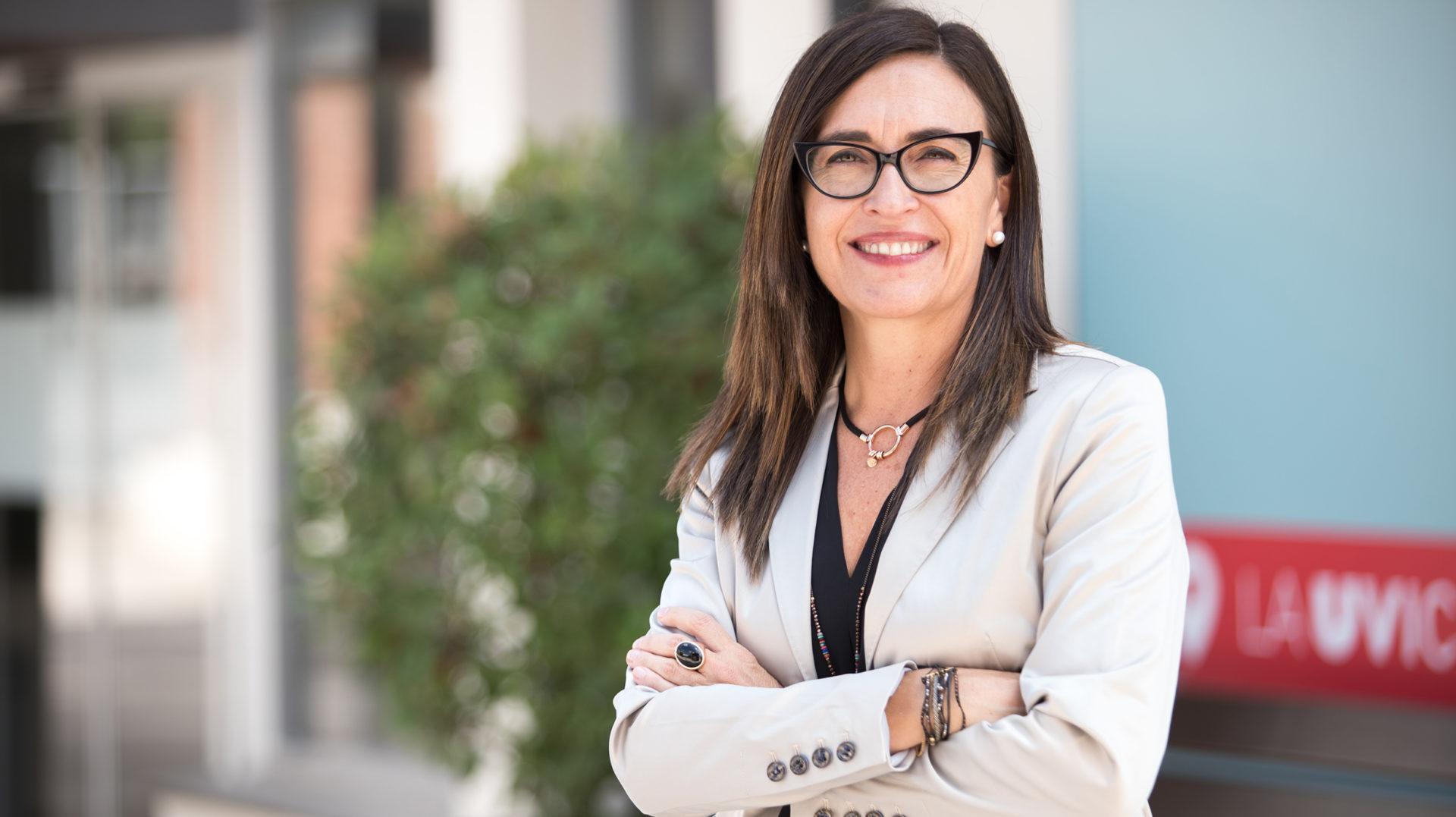 """Xerrada: """"Maria Aurèlia Capmany i el feminisme català"""""""
