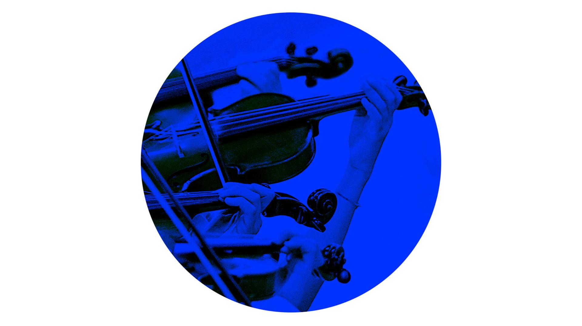 Aupa Strings