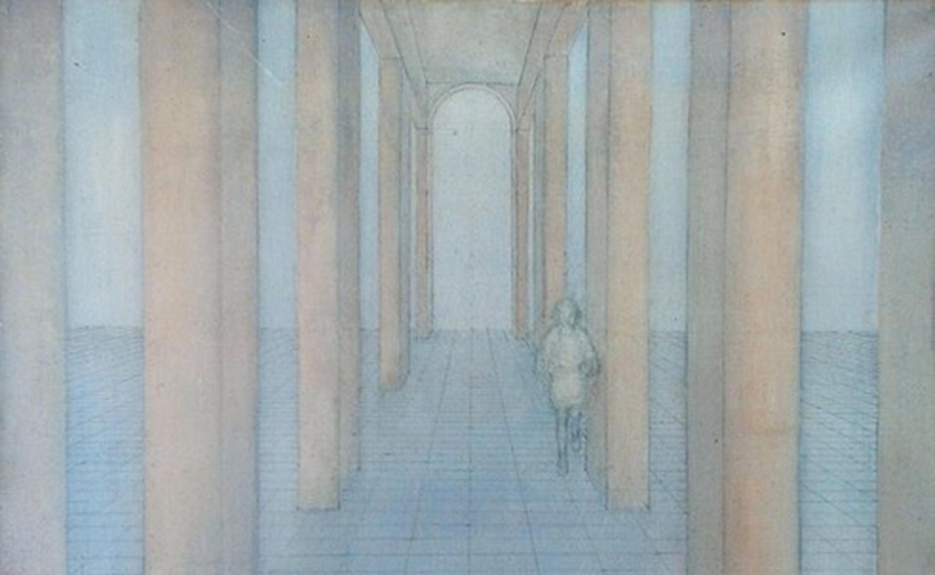 El Museu de la Garrotxa busca obres d'Anna Manel·la per una exposició retrospectiva