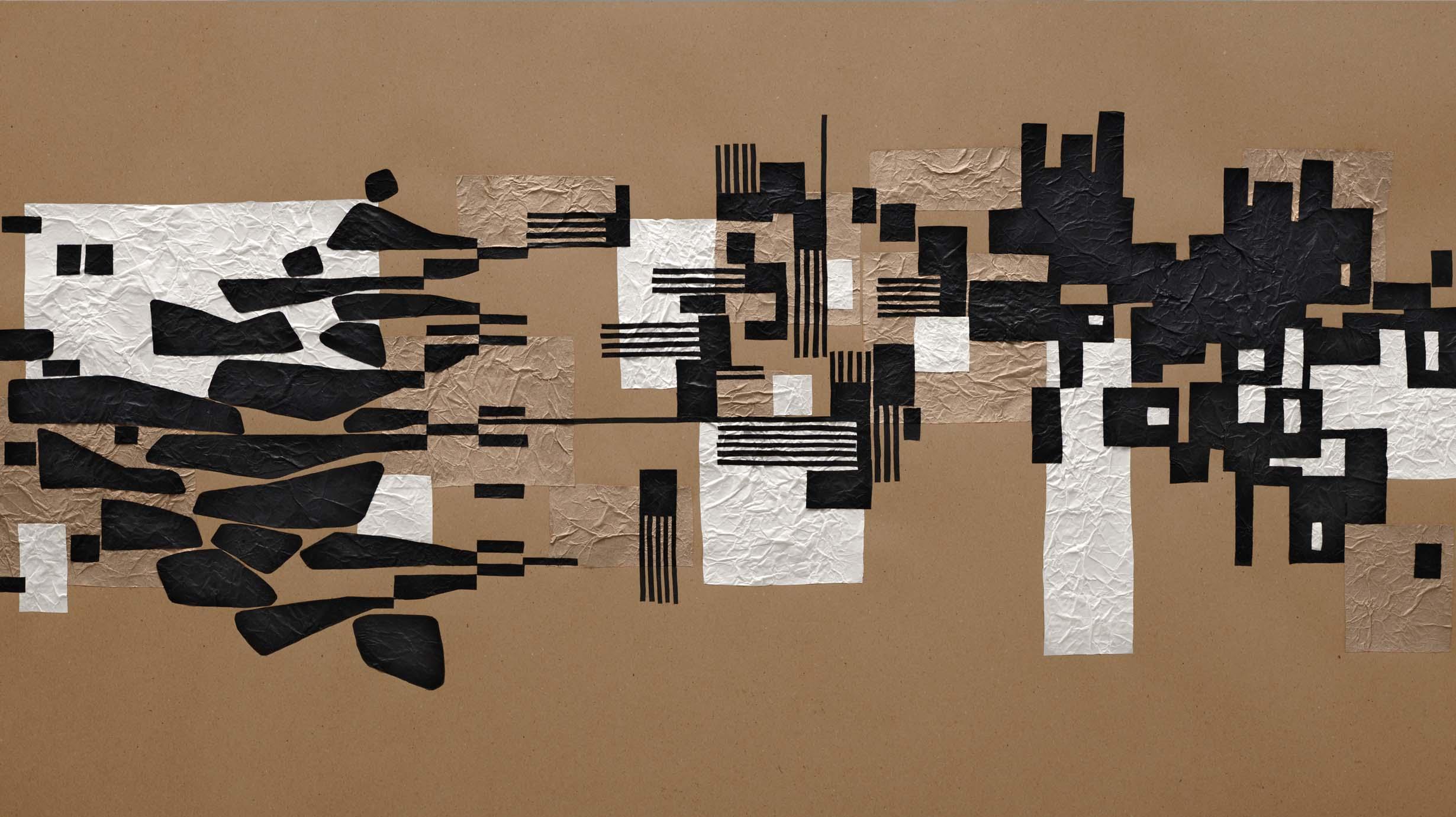 """""""Paisatges creatius. L'art i la reinvenció dels llocs"""""""