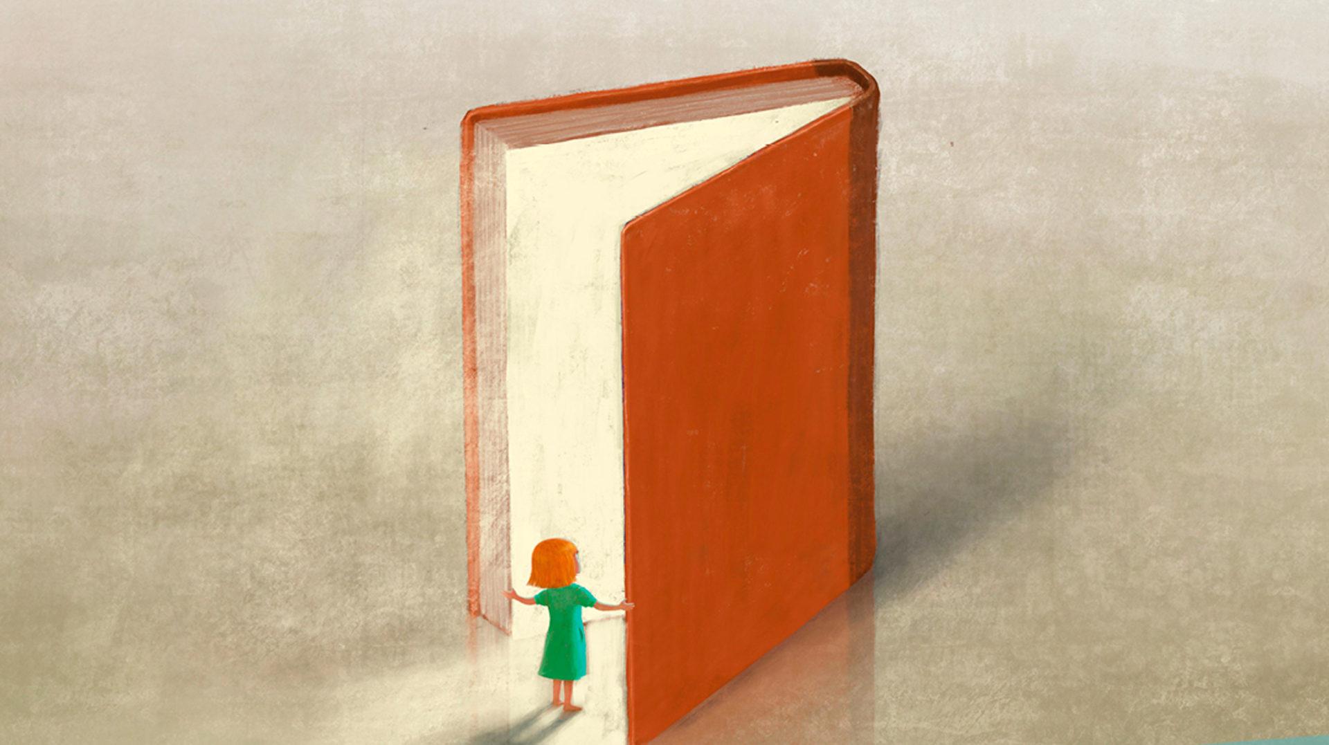 Llegir té premi