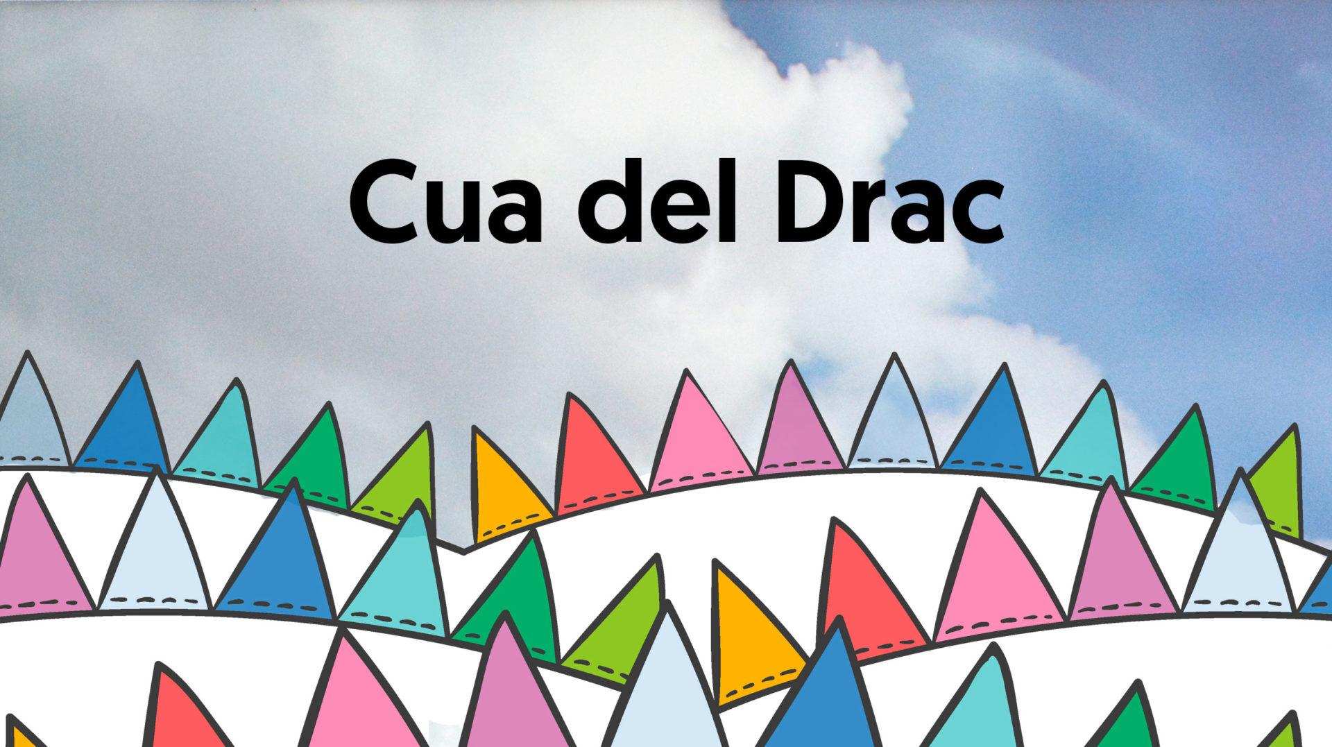 Tornen les propostes culturals d'estiu de la Cua del Drac
