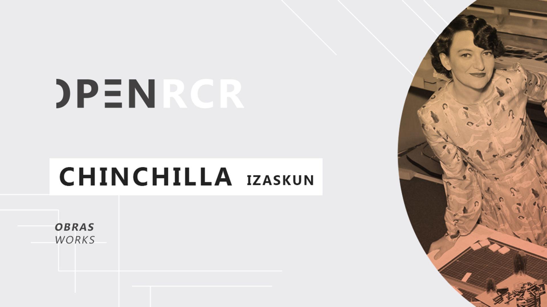 Izaskun Chinchilla