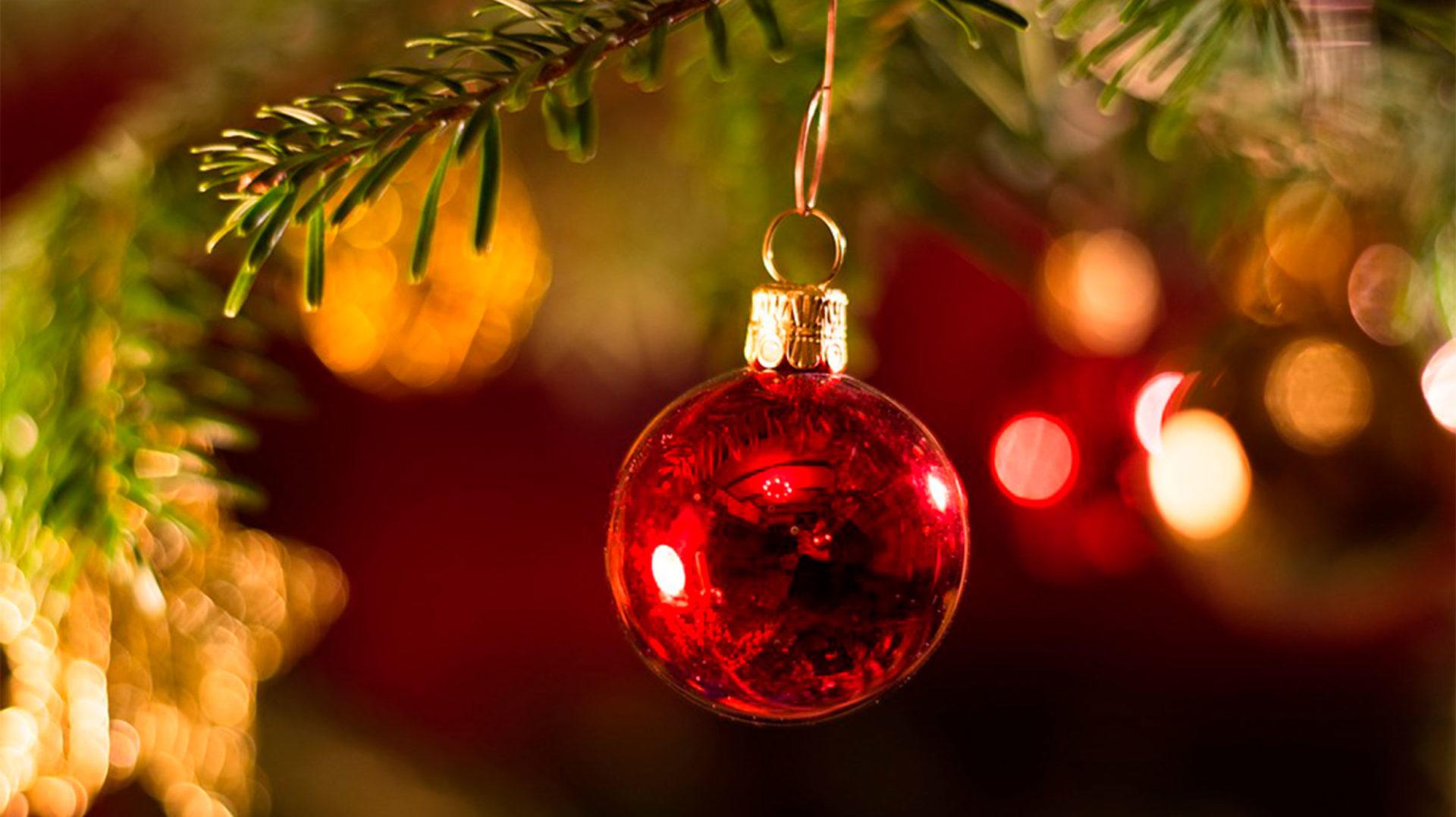 Art i Nadal