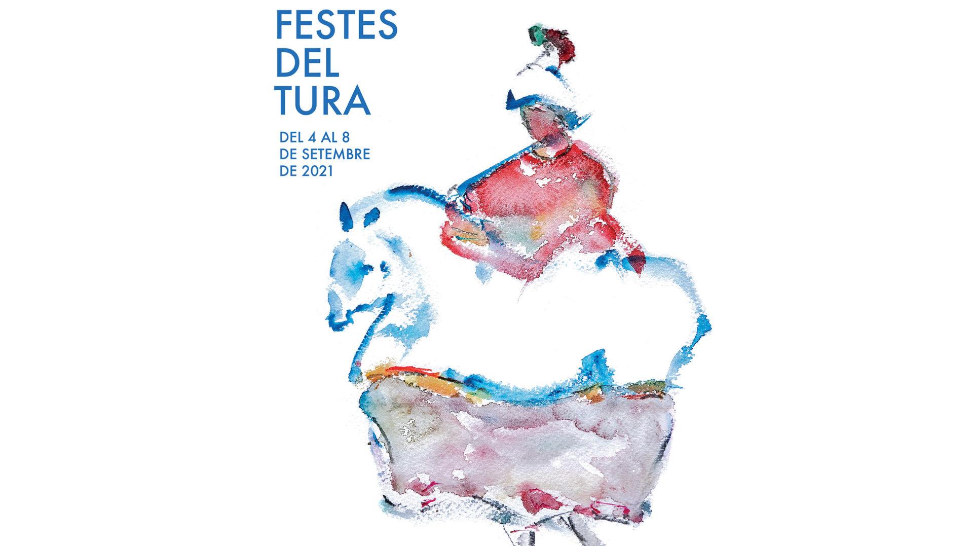 Festes del Tura