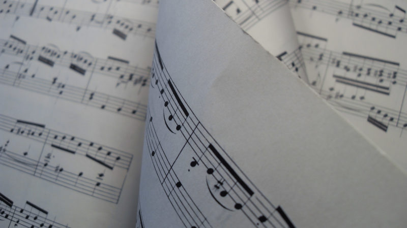 Podem gaudir més de la música a partir de la física?
