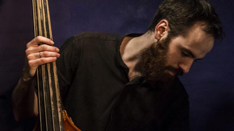 Manel Fortià – Antonio Lizana