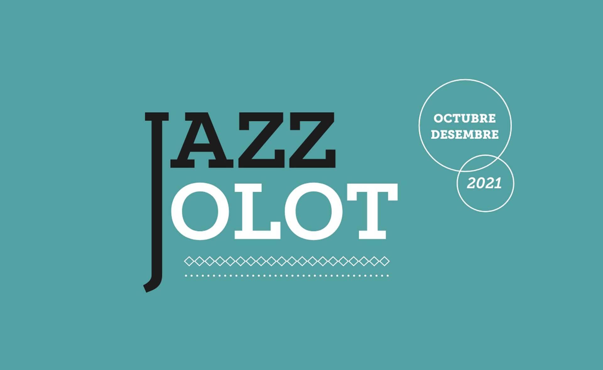 Comença la 16a edició del Jazz Olot!