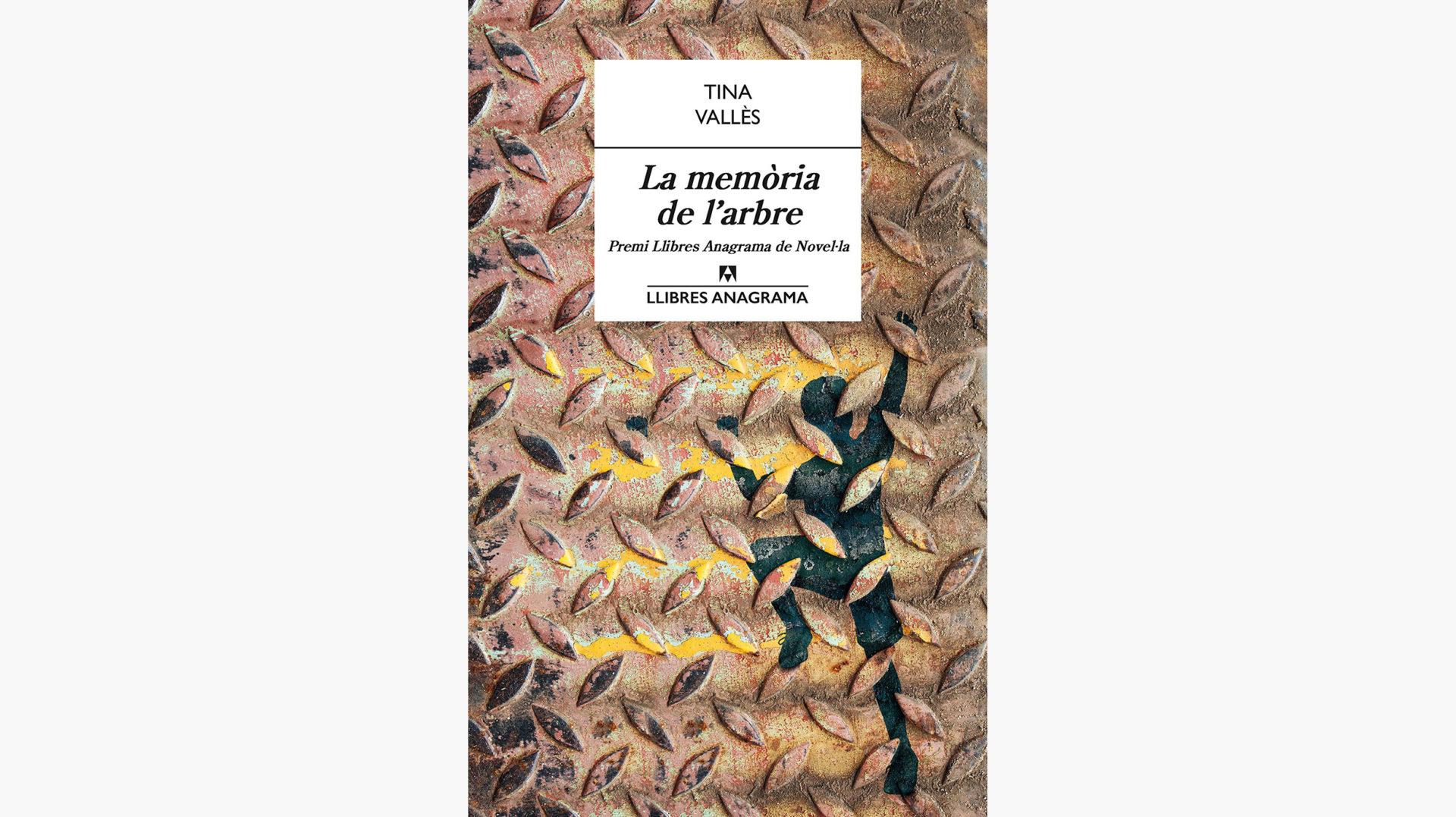 Club de lectura d'adults: La memòria de l'arbre