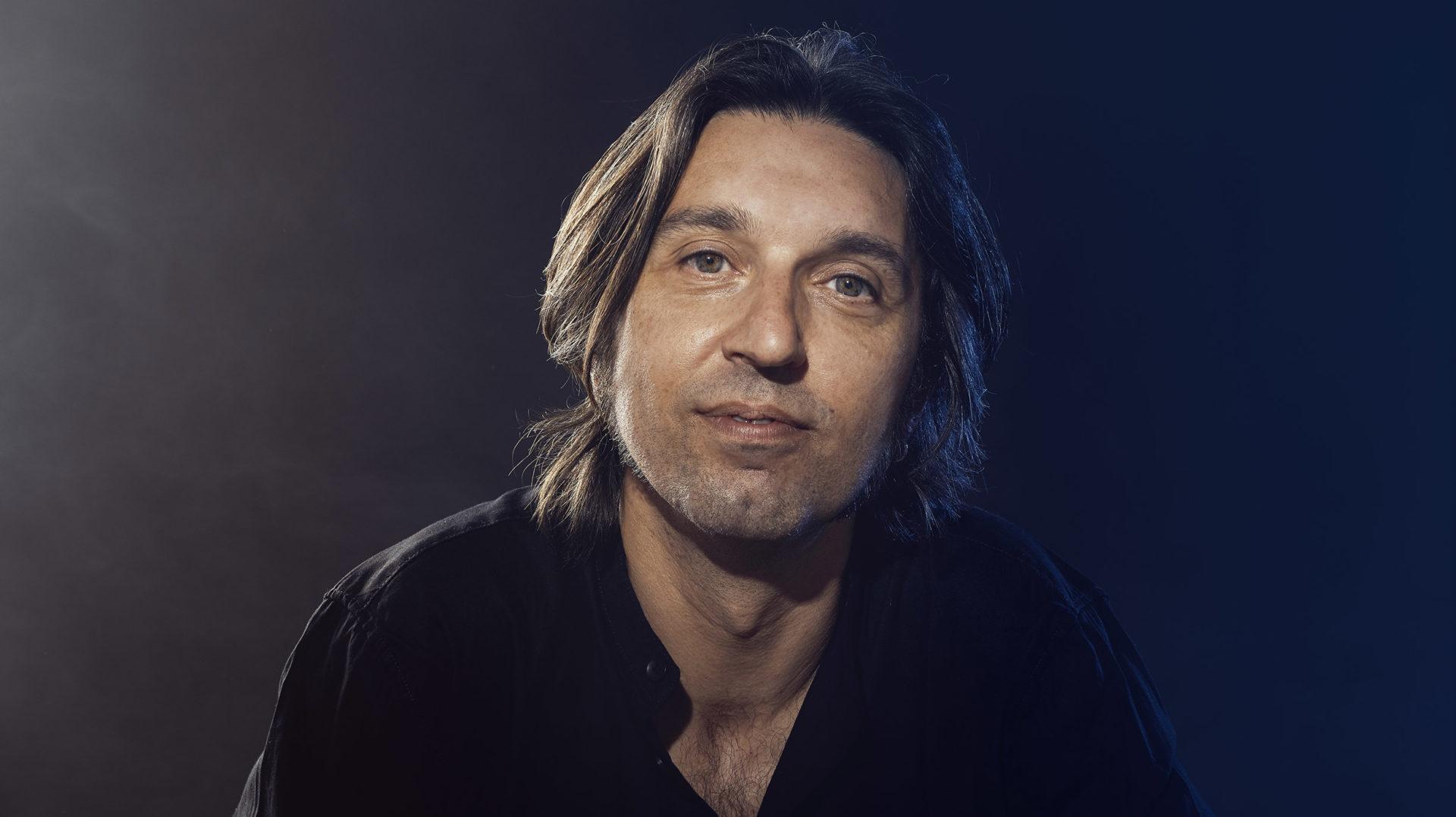 Toni Beiro