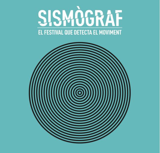 Festival Sismògraf 2016